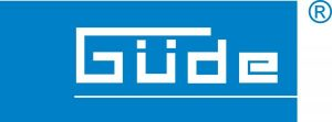 1000488-guede-reinigungsleiste-rm-785-fuer-benzin_600x600