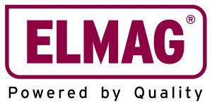 elmag-logo-4c_1