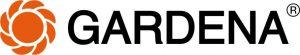 l012_logo_gardena_logo__sima_