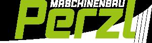 perzl-logo-300