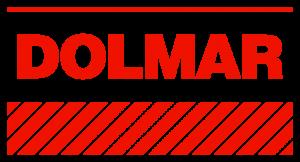 dolmar-logo_0