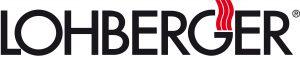 logo_lohberger
