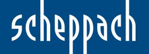 scheppach_logo