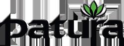 www_header_patura_logo